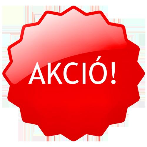 akcio.png